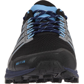 inov-8 Roclite 275 Shoes Damen navy/blue